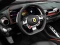 Bukan Hybrid atau Listrik, Ferrari Yakin Aman Bagi Indonesia