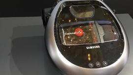 Bos Samsung Komentari Kesiapan Indonesia Adopsi IoT
