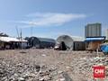 Anies Jamin Penataan Kampung Akuarium Sesuai Kebutuhan Warga