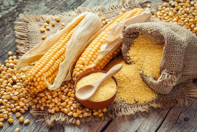 Cukup Dikonsumsi Sewajarnya, Sayuran Ini Tak Sesuper yang Digembar-gemborkan