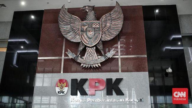 KPK Panggil Dua Dokter Lapas Sukamiskin Soal Suap Kalapas