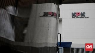 Kasus Reklamasi Kepri, KPK Tahan Pengusaha Kock Meng