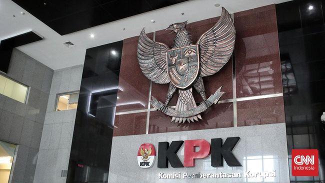Sjamsul Nursalim dan Istri Mangkir Lagi Dari Panggilan KPK