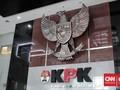 KPK Ultimatum Tersangka Kasus Suap Bupati Labuhanbatu