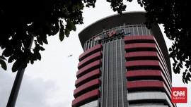 Cegah Korupsi, KPK Cek Data Bansos di Kemendagri dan Kemensos