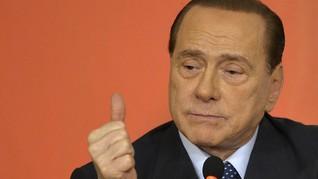 Pemilu Italia Dihantui Ketidakpastian dan Populisme
