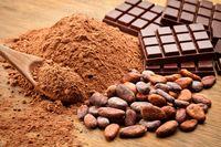 Cokelat dijauhi karena kalorinya yang tinggi. Padahal saat diet, memberikan hadiah bagi diri sendiri merupakan hal yang baik bagi keberlangsungan program diet. (foto: thinkstock)