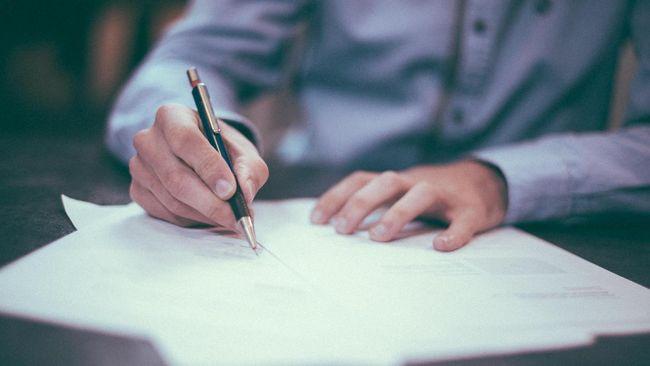 Pasal-pasal 'Lucu' dalam Draf RUU Permusikan