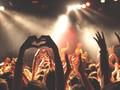 Konser Nobel Tahun Ini Ditiadakan karena Masalah Dana