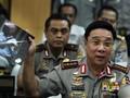 Mantan Kapolri Bambang Hendarso Akan Jelaskan Kasus Antasari