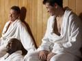 Ada Festival Sauna di Finlandia Tahun Depan