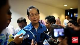 Dana Nasabah BCA Rp1,3 T 'Lari' ke Surat Utang Pemerintah