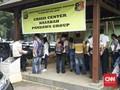 OJK Imbau Masyarakat Waspadai Koperasi Bodong