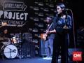 Kimokal Ajak Penggemar Ikut 'Garap' Album Baru