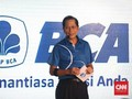 Hingga September 2017, BCA Cetak Laba Rp16,8 Triliun