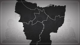 Kecamatan Penyumbang Golongan Putih Tertinggi di Pilkada DKI