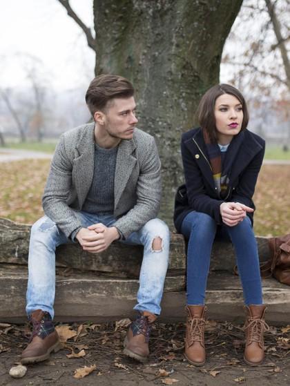 4 Cara yang Perlu Dilakukan Jika Mulai Bosan dengan Hubungan Asmara