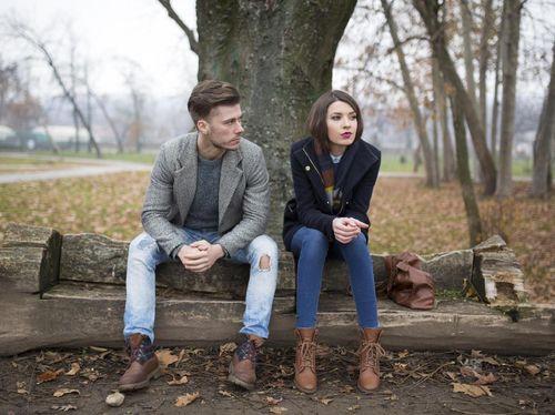 Dampak Psikologis Bagi Pria Ketika Calon Istri Meminta Mahar Berlebihan