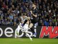 Juventus Taklukkan Porto 2-0