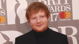 Tampil Sekejap di 'Game of Thrones', Ed Sheeran Tuai Pujian