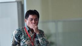Suap Proyek Jalan, Politikus PKB Divonis 9 Tahun Penjara