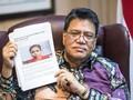 Besok, Pengadilan Malaysia Akan Bacakan Tuntutan Siti Aisyah