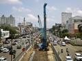 Ratu Prabu Klaim LRT Rp400 T akan Didanai China Eximbank