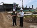 Pemerintah Perbesar Porsi RDPT di Bandara Kertajati