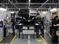 Mendung Masih Menggelayuti Nissan Indonesia