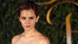 Emma Watson Disebut Diincar 'Black Widow'