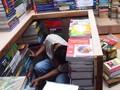 Kemendikbud Dinilai Masih Lemah Awasi Isi Buku Pelajaran