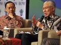 Indonesia Gugat Australia Soal Bea Masuk Anti Dumping Kertas