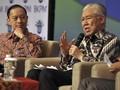 AS Mental dari TPP, 10 Negara ASEAN Merapat ke RCEP China