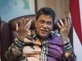 Malaysia Akan Bebaskan 137 Nelayan Indonesia