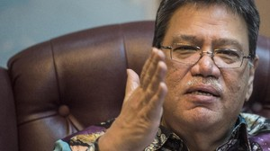 Malaysia Anggap Moratorium Perbanyak TKI Ilegal