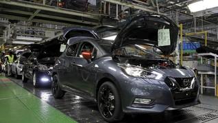 Kemenhub Sebut Nissan dan Suzuki Belum Siap Euro 4