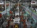 Menperin Semringah Industri Mampu Tumbuh 5,51 Persen