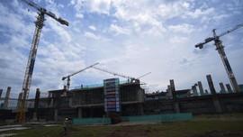 Bandara Sukabumi Dibangun Tahun Depan, Anggaran Rp400 Miliar