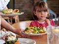 Studi Ungkap Trik Supaya Anak Mau Makan Sayur