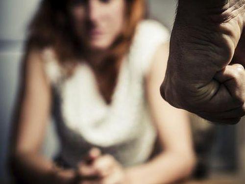dr Letty Ditembak Suami, Ini yang Harus Diketahui Tentang KDRT