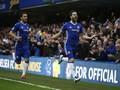 Lima Pemain Top yang Pernah Berseragam Barcelona dan Chelsea