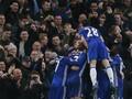 Fakta Menarik di Balik Kemenangan Chelsea Atas Swansea