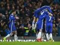 Conte: Chelsea Masih Butuh 29 Poin untuk Juara