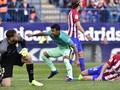 Barcelona Terancam Tanpa Rafinha Lawan Juventus