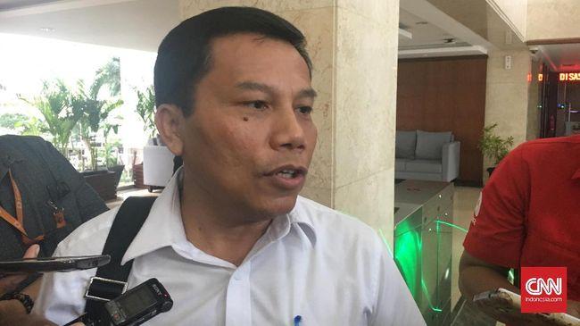 Inalum Serap Saham Freeport Usai Holding BUMN Tambang