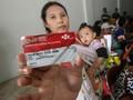 Tahun Ini, Kartu BPNT Bisa Digunakan Beli Minyak Goreng