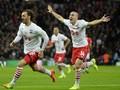 Southampton, Klub Ketujuh Inggris Dimiliki Perusahaan China