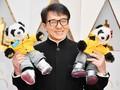 Jackie Chan Konfirmasi 'Rush Hour 4' Tengah Digodok