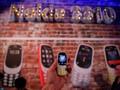 Nokia Cuma 'Caper' Pakai 3310 Baru