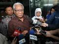 Pansel Tak Halangi Kandidat Lama Daftar Seleksi Hakim MK